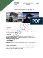 Emergencias en camiones cerrejon.docx