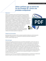 IQ302 Spanish Clinical
