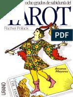 Rachel Pollack - Los Setenta Y Ocho Grados De Sa(1).pdf
