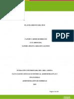 Trabajo eje 4 Gerencia de información y tecnología.docx