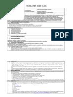 Planracion Clase Funciones