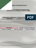01 CUESTIONES CONTABLES FUNDAMENTALES.pdf