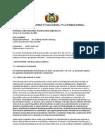 080 2014 Camaras de Seguridad, Tv, Deniegan