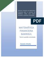 Mat Fin - Compacto BANRISUL 2019 - Daniela Arboite (1)