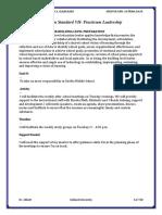 internship plan 7 blanchard 6