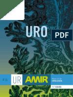 Urología.pdf