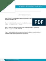 Material didáctico - Referencias - S8.pdf