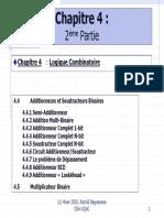 logique-combinatoire.pdf