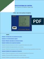 LOA AUTOMA 1 INGENIERIA DE CONTROL MODERNA-OGATA.ppt