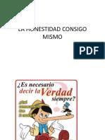LA HONESTIDAD CONSIGO MISMO.pdf