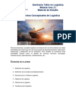 1. Material de estudio.pdf