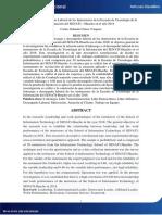 Articulo Cientifico de Carlos V1.pdf