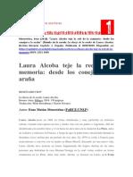Menestrina_Enzo_2018_Laura_Alcoba_La_dan.pdf