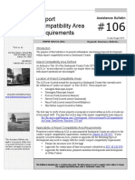 Bulletin_106AirportCompatibility_080515_201508211349206816