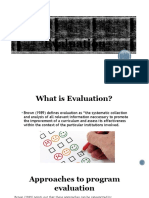 Evaluation (2)[9141]