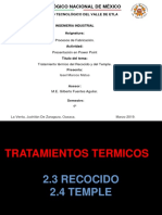 MarcosMI_Actividad3_Modulo2