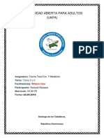 Teoria-Text-Fund-m-Tarea- 3y  4 (Reparado).docx