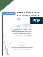 Entregable Final_Organización y Métodos(1)