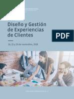 BRODG_curso_Diseño-y-Gestión-de-Experiencias-de-Clientes_2018-2-1