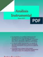 analisis instrumental-repaso