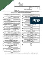 Prueba psicotecnica psicologia.pdf