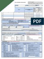 formulario_extramural_-1