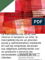 324457144-mercadotecnia-y-su-relacion-con-el-ambito-social-y-economico.pptx