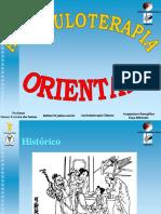 Aurículo .pdf