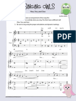 Singing+Owls+vocalise.pdf