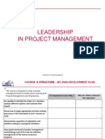 ENSAT_Leadership in Project Management_190216
