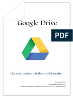 209630372 Tutorial Google Drive