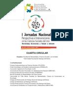 Dialnet ElFinDeLosMediosMasivos 5837710 (1)