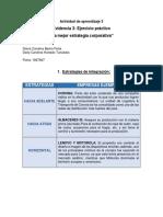 Evidencia_5_Tabla de Datos_Identificación Del Segmento