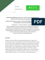 nostoc 1.pdf