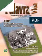 PALAVRAEVIDA2T12.pdf