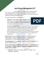 Information_Technology_Notes.pdf