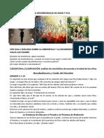 LA-DESOBEDIENCIA-DE-ADAN-Y-EVA (2).docx