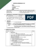 SESIÓN-22-Experimentamos-las-propiedades-de-la-materia (1).docx
