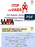 HIV AIDS15.ppt