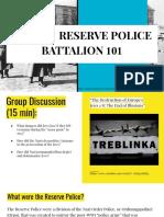 Ishmael Project - Lesson 4_ Reserve Police Battalion 101-2