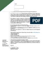 78c4a5_d853498475d44dce8b4a93272419775f (1).pdf