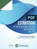 Estrategia de Ciencia Tecnologia e Inovacao - FINAL