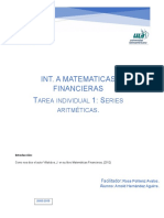 hernandez_arnold__S1_TI1Series aritméticas.doc