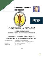 QUINUA TRABAJO FINAL.docx
