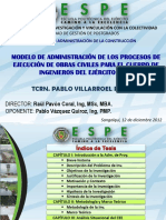 T-ESPE-047011-P