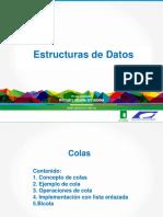 Clase_Pilas y Colas Ultima