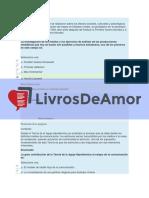 Livrosdeamor.com.Br Parcial y Quiz 1 2 Comunicacion