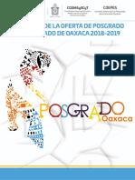 CATALOGO-POSGRADO 2018-2019-CD.pdf