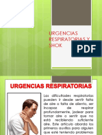 Reanimación-cardiopulmonar 2.Ppt (2)