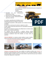 Camiones Mineros_2